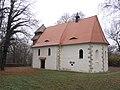 Kostel sv Ambroze na Vicove.JPG