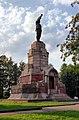 Kostroma (219620603).jpeg