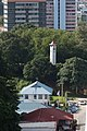 KotaKinabalu Sabah Atkinson-Clock-Tower-12.jpg