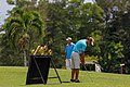 KotaKinabalu Sabah Sabah-Golf-and-Country-Club-07a.jpg