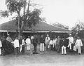 Kota Radja 1896.jpg