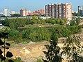 Kotelniki, Moscow Oblast, Russia - panoramio (9).jpg