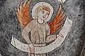 Kottingwörth, St. Vitus, Frescos 028.JPG