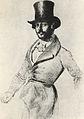 Krüger Bildnis Pückler.jpg