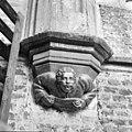 Kraagsteen noord-zijde koor - Amsterdam - 20012722 - RCE.jpg