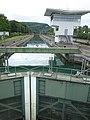 Kraftwerk Birsfelden (1).jpg