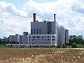 Kraftwerk ffo 02.jpg