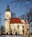 Krakow Salwator 20071229 1053.jpg