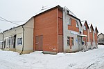 Krasnaya Gorka Postal Office 141051 - 2.jpeg