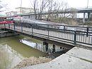 Krasnenkaya river 14.jpg