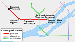 Krasnoyarsk Metro English.png