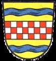 Kreiswappen des Kreises Ennepe-Ruhr-Kreis.png