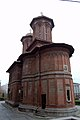 Kretzulescu Church - panoramio.jpg