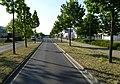 Kriegsdorfer Str - panoramio.jpg