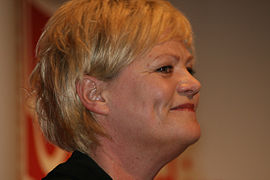 Kristin Halvorsen 2009a.jpg
