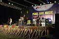 Krosswindz - Peace-Love-Music - Rocking The Region - Multiband Concert - Kolkata 2013-12-14 5172.JPG