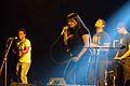 Krosswindz - Peace-Love-Music - Rocking The Region - Multiband Concert - Kolkata 2013-12-14 5206.JPG