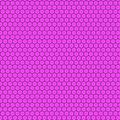 Krotenheerdt 0-Dual-Uniform 1 (Hexagon).png