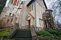 Krusta luterāņu baznīca 4.jpg
