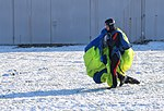 Krzysztof Konopacki skydiver, Gliwice 2017.12.30 (01).jpg