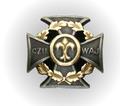 Krzyz Harcerski HR 1.png