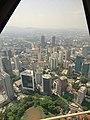 Kuala Lumpur, Federal Territory of Kuala Lumpur, Malaysia - panoramio (34).jpg
