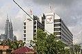Kuala Lumpur Malaysia Wisma-Felda-02.jpg