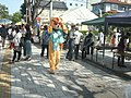 Kuma-no-Eichan-Ver.1.jpg