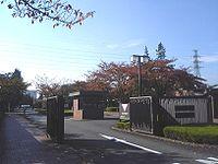 Kunitachiondai2.jpg