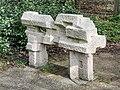 Kunst in het Amstelpark pic2.jpg