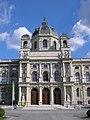 Kunsthistorisches Museum Vienna June 2006 262.jpg