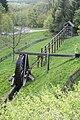 Kunstrad Bergbau.jpg