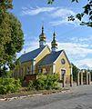 Kupytchiv Preobrazhens'ka Tserkva 02 (YDS 8080).jpg