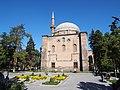 Kurşunlu Mosque - 2014.10 - panoramio.jpg