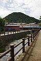 Kurayoshi Utsubuki-Tamagawa36n4592.jpg