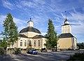 Kurikka Church 2017.jpg