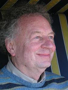 Kurt Weigel