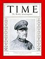 Kurt von Schleicher Time cover 1932.jpg