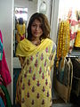 Kurta Indian Dress Women 2.jpg
