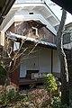 Kusatsujuku-wakihonjin Kusatsu Shiga Pref02n4592.jpg