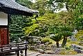 Kyoto Daigo-ji Omote-Shoin Garten 3.jpg