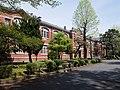 Kyoto University Research Bldg No 14 2018 a.jpg