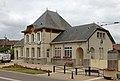 L'Epine Marne Mairie R01.jpg