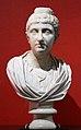 L'Image et le Pouvoir - Buste de Faustine l'ancienne 02.jpg