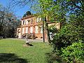L'Union - Château de Malpagat - 20110407 (1).jpg