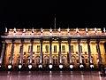 L'opéra de Bordeaux la nuit.jpg