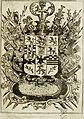 L'orologio del piacere - che mostra l'ore del dilettevole soggiorno havto dall'altezza serenissima d. Ernesto Avgvsto, vescovo d'Osnabrvc, duca di Bransuich, Luneburgo, &c. nel luoco di Piazzola di (14579201777).jpg