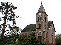 Léchelle église 1.jpg