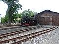 Lößnitzgrundbahn 2017 07.jpg