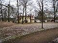 Löfstads slott, den 10 december 2008, bild 28.JPG